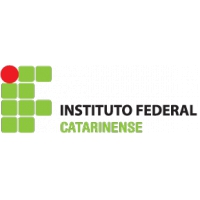 INSTITUTO FEDERAL CATARINENSE